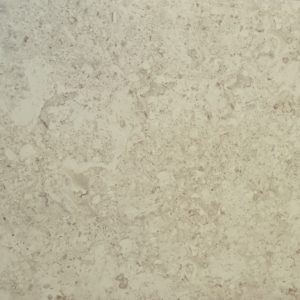 Etna Beige Polished 800×800