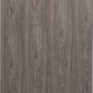 Woo Qua Laminate Floor Grey Oak 8.3mm AC3
