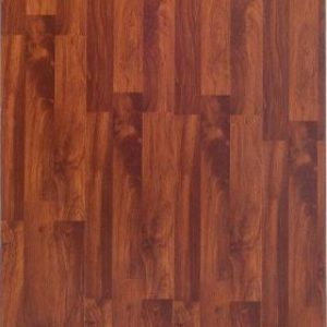 Woo Qua Laminate Floor Rosewood 8.3mm AC3