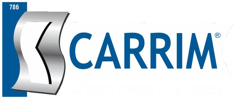 K.Carrim