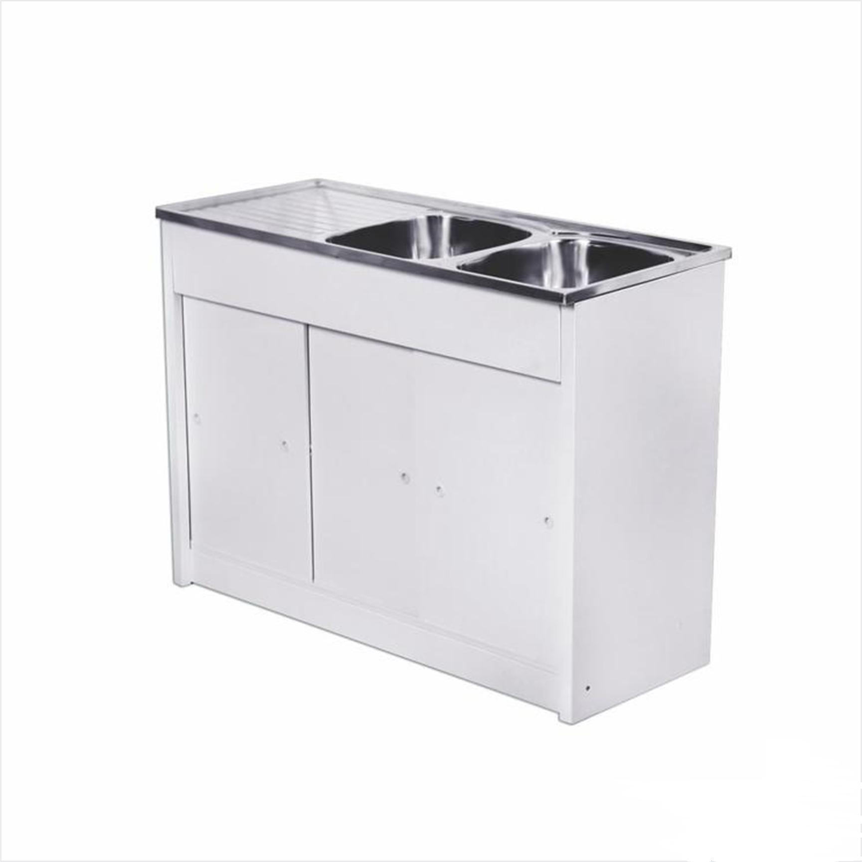 Kitchen Sink Unit K Carrim